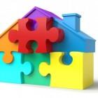 Bouwbegeleiding kan je geld besparen in overleg met aannemer