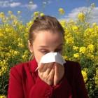 Allergievrij wonen: huisstofmijt, huisdieren en schimmels