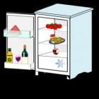 Koop voor hetzelfde geld een energiezuinige koelkast