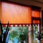 Rolgordijn, lamellen en Luxaflex - Tips opmeten en ophangen