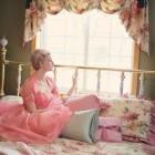 Slaapkamer opknappen: zelf aan de slag