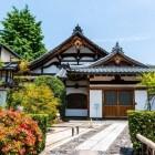 Wonen: Oosterse invloeden in huis