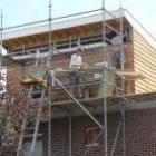 Aankoop nieuwbouwwoning kosten