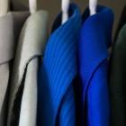 Zelf een kleding- of inloopkast maken