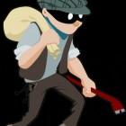 Hoe beveilig ik mijn huis tegen inbrekers?