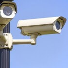 Alarminstallaties en inbraakbeveiliging