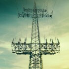 Van energieleverancier wisselen