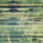 (Tuin)meubelen van steigerhout