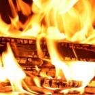Brandpreventie in en om het huis