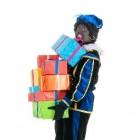 Creatieve Sinterklaas activiteit met kinderen
