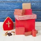 Verlanglijstje Sinterklaas: leuke ideeën en tips