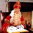 Surprise-ideeën Sinterklaas