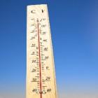 Terrasverwarmers: voor zomeravonden, voorjaar en najaar