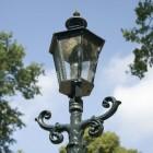 Energie en geld besparen met spaarlampen