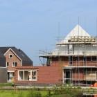 Verschillen in bebouwing tussen Nederland en België