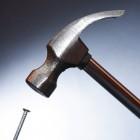 Klussen: gereedschap, gereedschappen en gereedschapskist