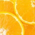 De Senseo schoonmaken of ontkalken met azijn of citroenzuur?