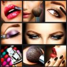 Make-upvlekken uit kleding verwijderen