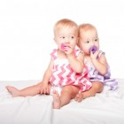 Hoe het interieur kindveilig maken, veilig wonen