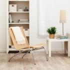 Zo maken we onze meubelen weer als nieuw