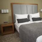 restylen voor een prikkie de slaapkamer  huis en tuin interieur, Meubels Ideeën