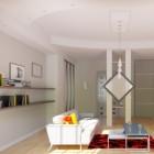 Zara Home winkels: adressen, openingstijden en online shop