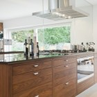Waar let je op bij aanschaf van een keuken