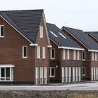 Tips voor de bezichtiging bij verkoop van een huis
