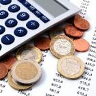Kosten bij aankoop van een onroerend goed (BE)