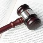 Mondelinge koopovereenkomst niet altijd rechtsgeldig