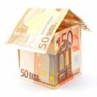 Sparen voor een eigen huis