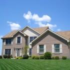 Investeren: het kopen van een eigen huis als investering