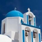 Huis kopen in Griekenland na de crisis: een goed moment?