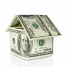 Investeren in een huis: stilaan een idee uit het verleden?