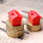 Bieden op een woning die niet te koop staat