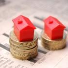 De voordelen van woningruil verkoop