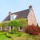 Vastgoed & Nationale HypotheekPas geeft groot voordeel