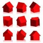Verkoop uw huis zelf & Makelaarsland of Makelaarinhuis