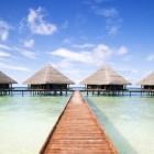 Vakantiehuis kopen: wat kan je er zoal mee?