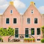 Wat is zelfstandige woonruimte?