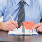 Mededelingsplicht verkoper bij verkopen van huis