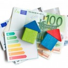 Voordelen en nadelen aflossen hypotheek