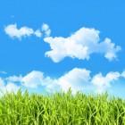 Nederlandse primeur: eco-vriendelijk spraysysteem
