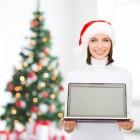 Kerstspullen online kopen bij een kerst online shop