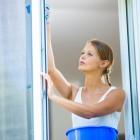 Producten van HG: voor reiniging, bescherming & verfraaiing