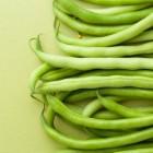Zaden winnen uit jouw eigen groenten of groenteplanten