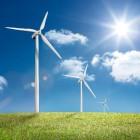Hoe zit de energiemarkt in elkaar?