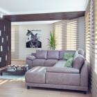 Airconditioning in huis, energiezuinig ventileren