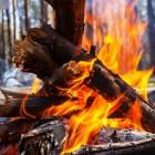 Brandpreventie, hoe voorkom je brand?