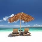 Wat zijn de voordelen van wonen in een zonnig land?